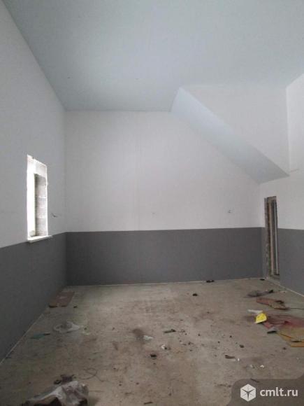 Продается: дом 135.3 м2 на участке 14.24 сот.. Фото 1.