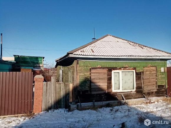Продается: дом 40.4 м2 на участке 3.44 сот.. Фото 5.