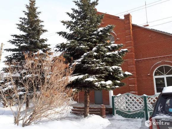 Продается: дом 475.2 м2 на участке 6.66 сот.. Фото 1.