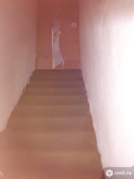 Продается: дом 475.2 м2 на участке 6.66 сот.. Фото 7.