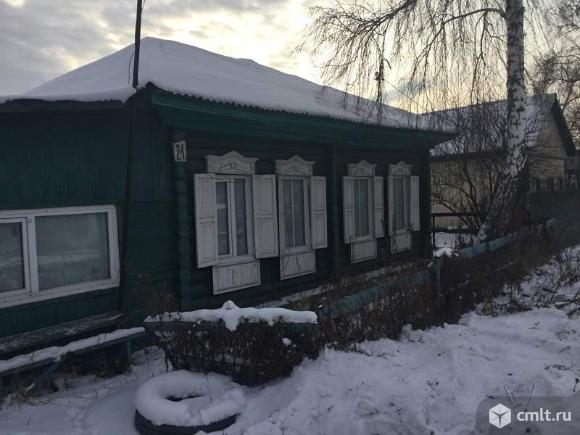 Продается: дом 70.7 м2 на участке 2.83 сот.. Фото 7.