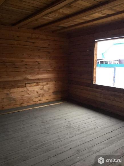 Продается: дом 146 м2 на участке 10 сот.. Фото 1.