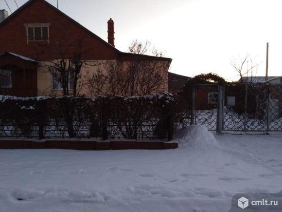 Продается: дом 108.1 м2 на участке 15 сот.. Фото 1.