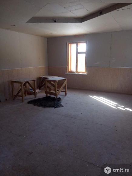 Продается: дом 83.2 м2 на участке 10.66 сот.. Фото 7.