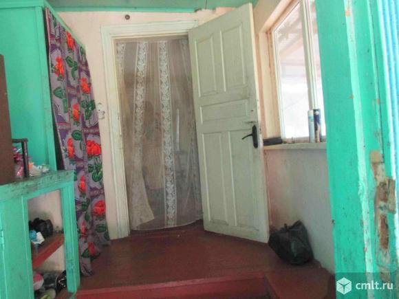 Продается: дом 65.6 м2 на участке 25 сот.. Фото 7.