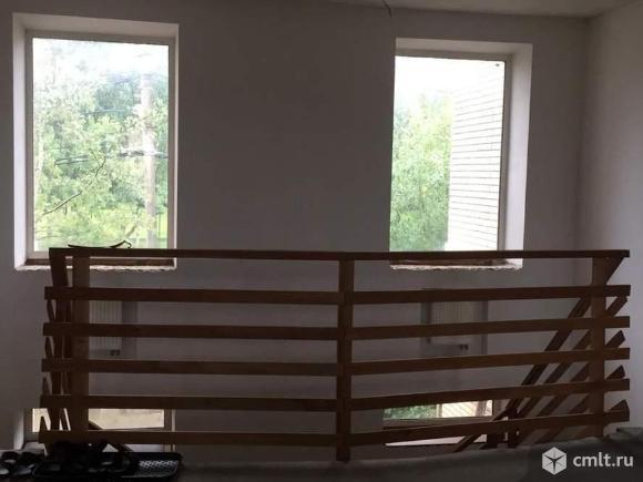 Продается: дом 568.1 м2 на участке 12 сот.. Фото 4.