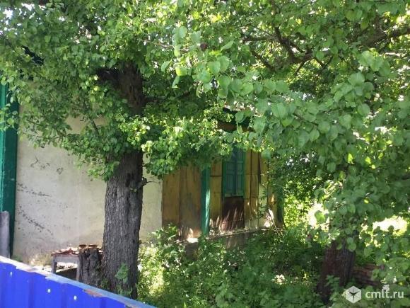 Продается: дом 74.7 м2 на участке 12.67 сот.. Фото 7.