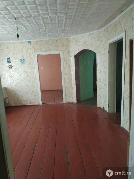 Продается: дом 89.5 м2 на участке 11.17 сот.. Фото 1.