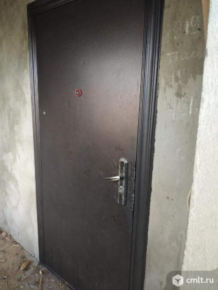 Продается: дом 89.5 м2 на участке 11.17 сот.. Фото 19.