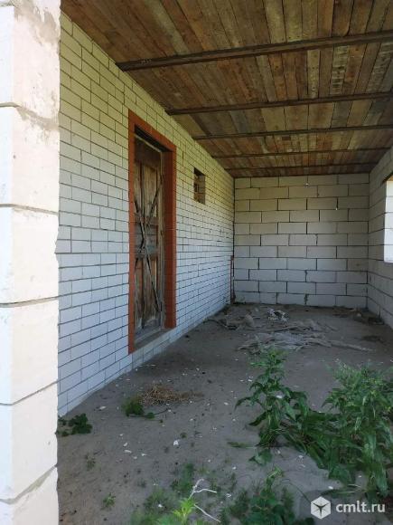 Продается: дом 106.5 м2 на участке 18.3 сот.. Фото 11.