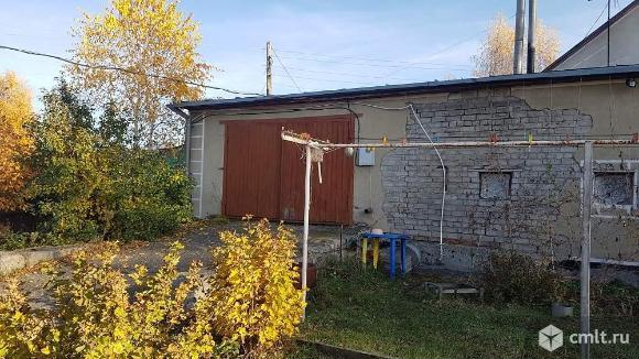 Продается: дом 135.6 м2 на участке 33.22 сот.. Фото 7.