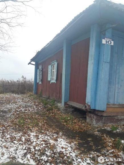 Продается: дом 38.9 м2 на участке 31.25 сот.. Фото 7.