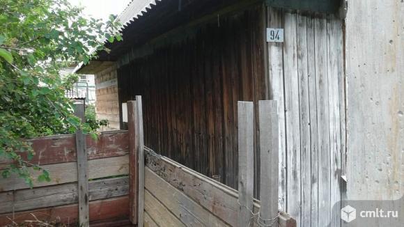 Продается: дом 52 м2 на участке 3.89 сот.. Фото 7.