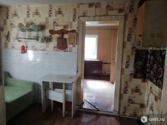 Продается: дом 40.3 м2 на участке 1.68 сот.. Фото 7.