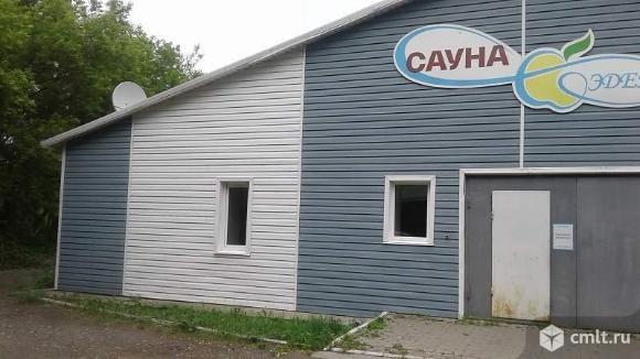 Продается: дом 311.8 м2 на участке 19.33 сот.. Фото 1.
