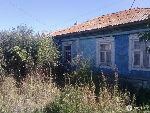 Продается: дом 43.7 м2 на участке 17.51 сот.. Фото 7.