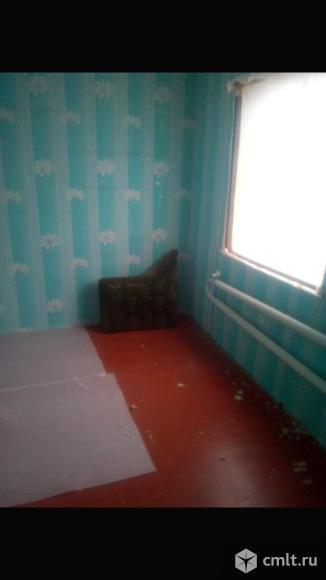 Продается: дом 59.8 м2 на участке 14.84 сот.. Фото 7.