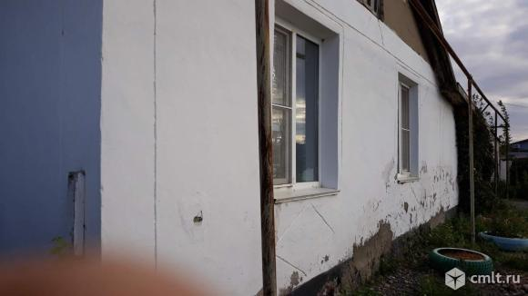 Продается: дом 66.1 м2 на участке 8.72 сот.. Фото 3.