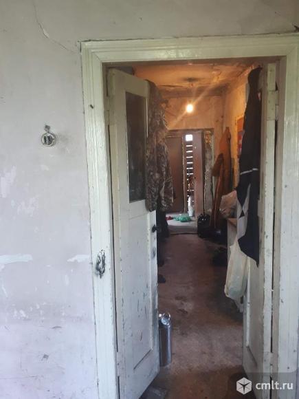Продается: дом 85.5 м2 на участке 4 сот.. Фото 7.