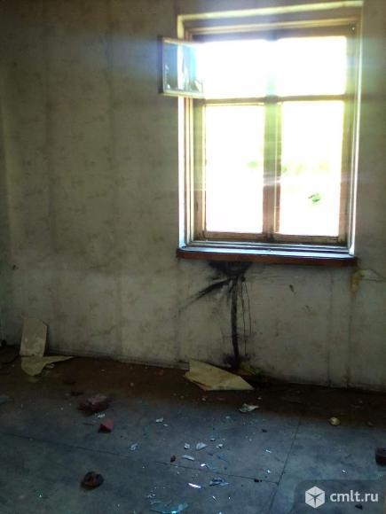 Продается: дом 79.2 м2 на участке 11.86 сот.. Фото 7.