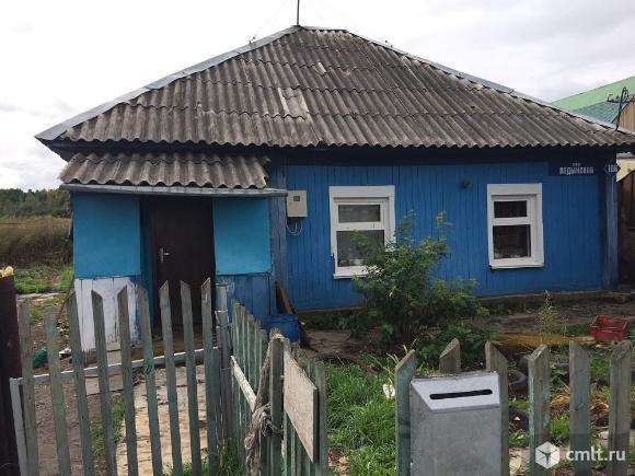 Продается: дом 38.2 м2 на участке 15.46 сот.. Фото 7.