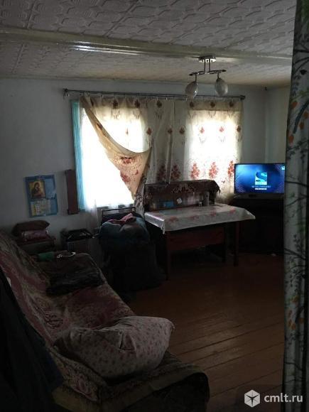 Продается: дом 39.9 м2 на участке 11.01 сот.. Фото 7.
