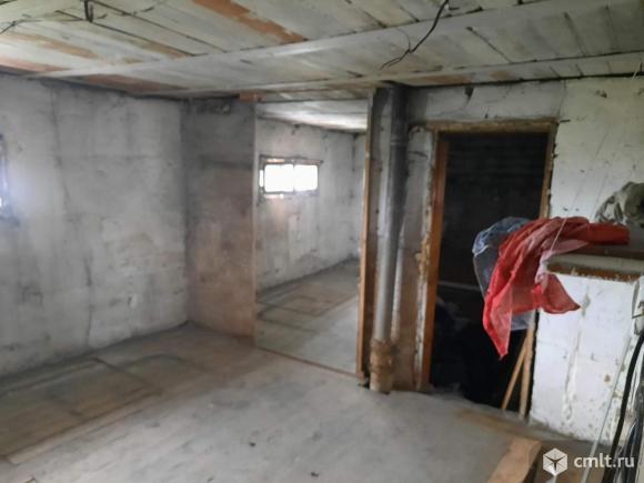 Продается: дом 81.9 м2 на участке 4 сот.. Фото 7.
