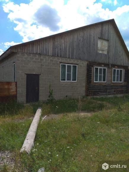 Продается: дом 43 м2 на участке 14.67 сот.. Фото 4.