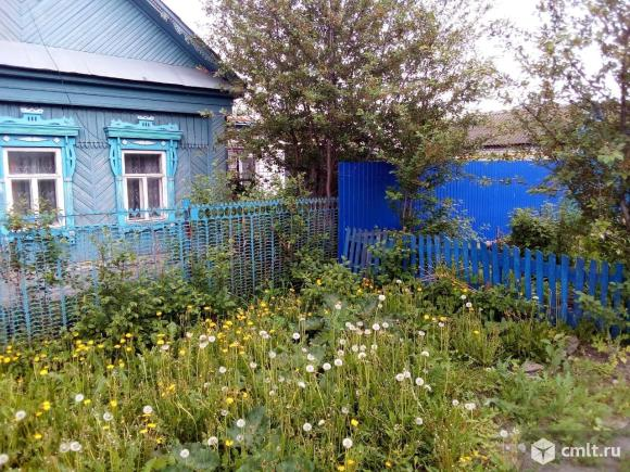 Продается: дом 75.85 м2 на участке 6.03 сот.. Фото 1.