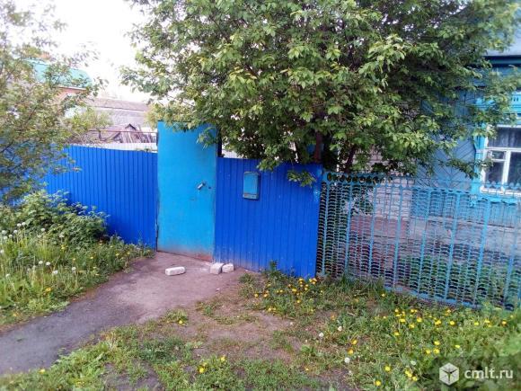 Продается: дом 75.85 м2 на участке 6.03 сот.. Фото 2.