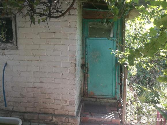 Продается: дом 73.5 м2 на участке 8.89 сот.. Фото 1.