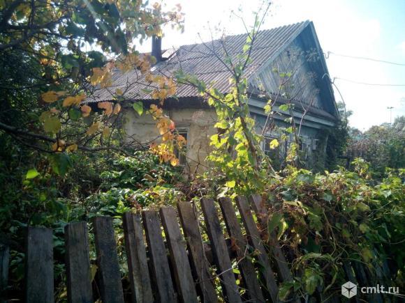 Продается: дом 20 м2 на участке 28.59 сот.. Фото 3.