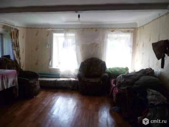 Продается: дом 53.7 м2 на участке 46.45 сот.. Фото 7.