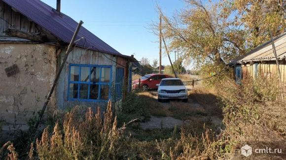 Продается: дом 40 м2 на участке 29.81 сот.. Фото 7.