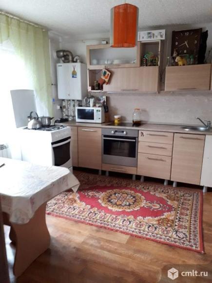 Продается: дом 51.6 м2 на участке 36.3 сот.. Фото 1.