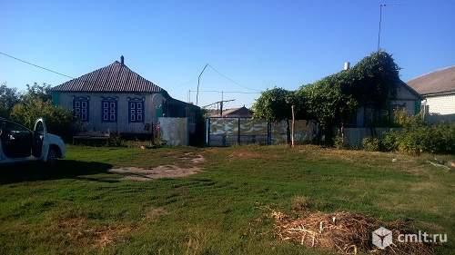 Продается: дом 43.4 м2 на участке 10 сот.. Фото 5.