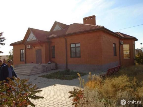 Продается: дом 622.59 м2 на участке 63.49 сот.. Фото 3.