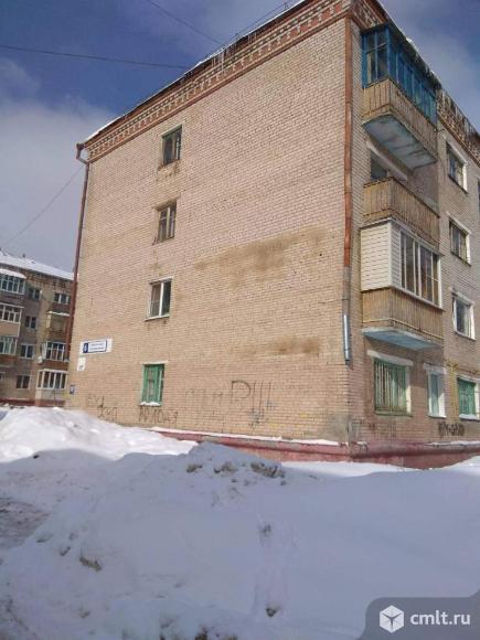 Продается комната 16.8 м2 в 1 ком.кв.. Фото 5.