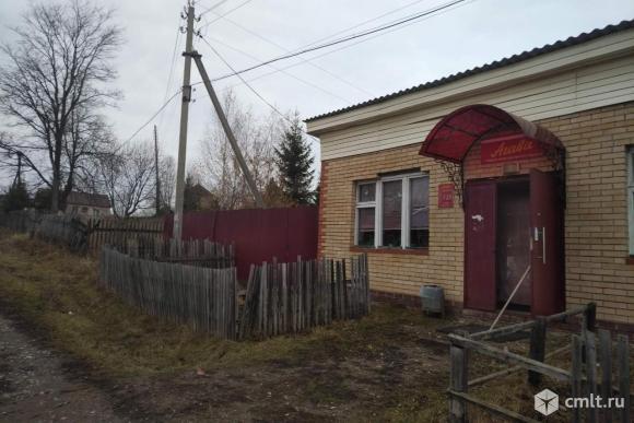 Продается здание 53 м2. Фото 3.