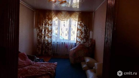 Продается: дом 239.4 м2 на участке 17 сот.. Фото 1.