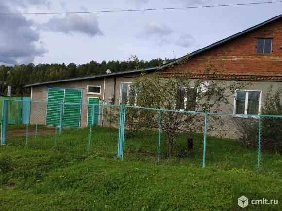 Продается: дом 239.4 м2 на участке 17 сот.. Фото 6.