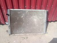 Радиатор охлаждения 7701043411 Рено Лагуна 1Зайдите на наш сайт www.autouzel.com