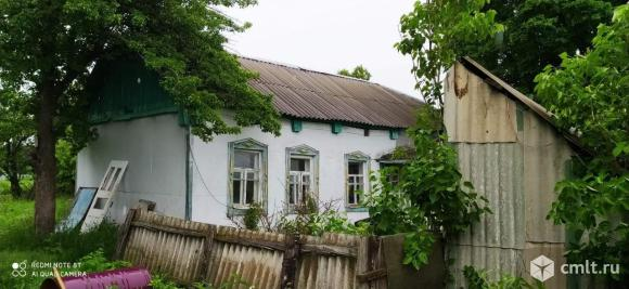 Продается: дом 45.3 м2 на участке 43.99 сот.. Фото 19.