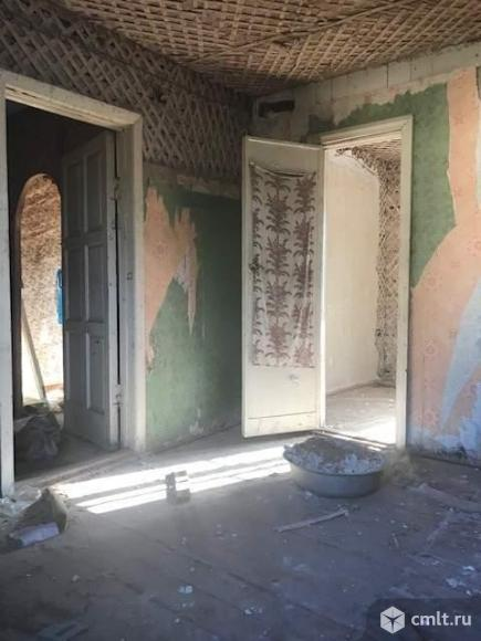 Продается: дом 45.9 м2 на участке 7.4 сот.. Фото 6.