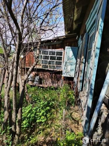 Продается: дом 46.3 м2 на участке 17 сот.. Фото 1.