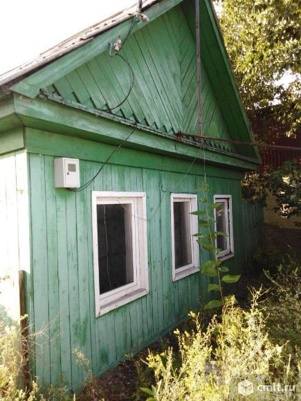 Продается: дом 32.9 м2 на участке 6.74 сот.. Фото 5.