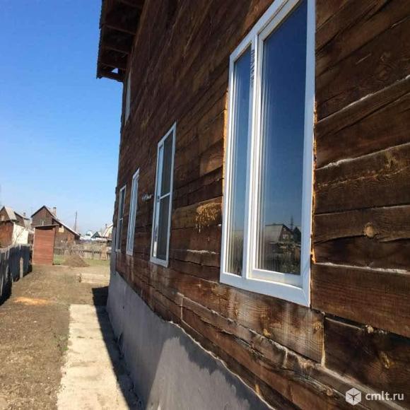 Продается: дом 140 м2 на участке 8.51 сот.. Фото 5.