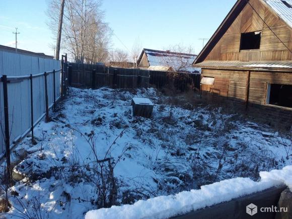 Продается: дом 68.4 м2 на участке 13.08 сот.. Фото 3.