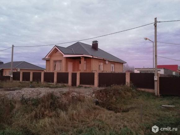Продается: дом 192 м2 на участке 9.85 сот.. Фото 7.