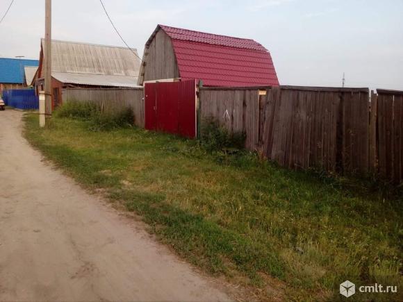 Продается: дом 43.6 м2 на участке 30 сот.. Фото 7.